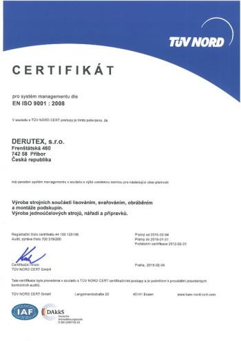 1089_derutex_qms_cz (1)_resize