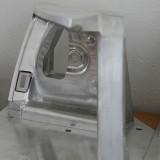 CNC obrábění, 3D měření …. Kontrolní přípravky